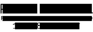 Paul DuBrul Logo